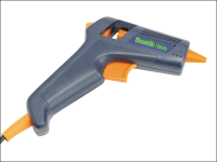 Bostik Handy Glue Gun 240 Volt 240V