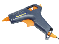 Bostik DIY Glue Gun 240 Volt 240V