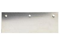 Bulldog Blade for 1190 Floor Scraper