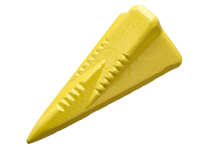 Bulldog Wood Splitting Wedge 1.58kg (3.5lb)