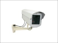 Byron CS66D  Dummy Camera Professional + Flashing Light