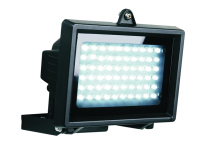 Byron HL60 Floodlight LED