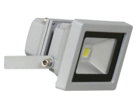 Byron XQ1161 LED Floodlight COB 10 Watt 800 Lumen