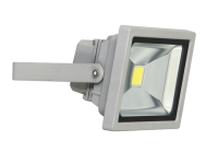 Byron XQ1220 LED Floodlight COB 20 Watt 1200 Lumen