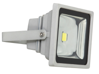 Byron XQ1223 LED Floodlight COB 30 Watt 1800 Lumen