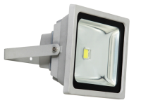 Byron XQ1225 LED Floodlight COB 50 Watt 3000 Lumen
