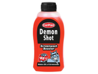 CarPlan Demon Shot 500ml
