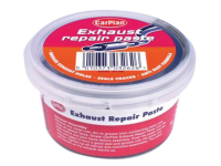 CarPlan Exhaust Repair Paste 250g