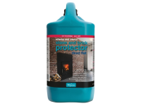 Polyvine Stone & Brick Protectoer Dead Flat Finish 4 Litre