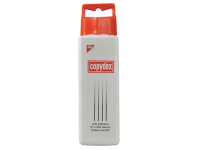 Copydex Copydex Adhesive Bottle 250ml