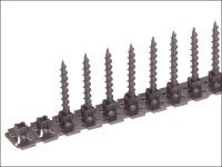 Concept Collated Screws 3.9mm x 45mm (box 1000)