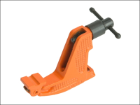 Carver T186-2 Standard-Duty Moveable Jaw