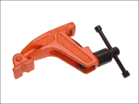 Carver T290-2 Medium-Duty Moveable Jaw