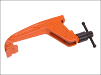 Carver T321-2 Standard-Duty Long Reach Moveable Jaw