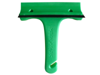 Silverhook Hook Ice Scraper / Squeegee (loose)