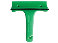 Silverhook 3-Way Ice Scraper & Squeegee