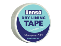 Denso Tape Dry Lining Tape 50mm x 90m