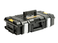 DEWALT Toughsystem DS150 Tool Box 15.8cm