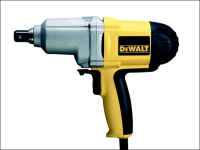 DEWALT DW294 Impact Wrench 3/4in Drive 710 Watt 110 Volt 110V