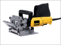 DEWALT DW682K Biscuit Jointer 600 Watt 230 Volt 230V