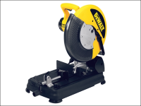 DEWALT DW872 355mm Metalica Chopsaw 2200 Watt 230 Volt 230V