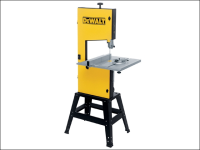 DEWALT DW876 Two Speed Bandsaw 1000 Watt 230 Volt 230V