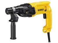 DEWALT D25033KL SDS 3 Mode Hammer Drill 710 Watt 110 Volt 110V