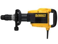 DEWALT D25899K Demolition Hammer 10kg 1500 Watt 230 Volt 230V