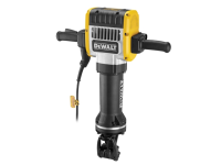 DEWALT D25981 28mm HEX Pavement Breaker 30kg 1800 Watt 110 Volt