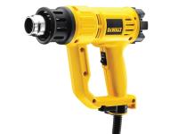 DEWALT D26411 Heat Gun 1800 Watt 230 Volt 230V