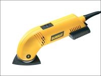DEWALT D26430 Detail Sander 300 Watt 230 Volt 230V