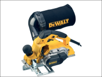 DEWALT D26500K Planer in Kit Box 1050 Watt 110 Volt 110V