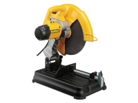 DEWALT D28730 355mm Metal Cutting Chop Saw 2300W 240V