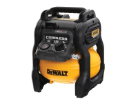 DEWALT DCC1054N FlexVolt XR Cordless Compressor 18/54V Bare Unit