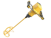 DEWALT DCD240X2 FlexVolt XR Paddle Mixer 18/54V 2 x 9.0/3.0Ah Li-Ion