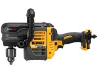 DEWALT DCD460N FlexVolt XR Stud & Joist Drill 18/54 Volt Bare Unit