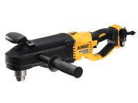 DEWALT DCD470N XR FlexVolt Right Angle/Diamond Core Drill 18/54V Bare Unit