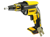 DEWALT DCF620N Brushless Drywall Screwdriver 18 Volt Bare Unit 18V