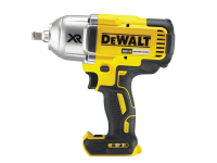 DEWALT DCF899HN XR Brushless Hog Ring High Torque Impact Wrench 18 Volt Bare Unit 18V
