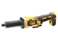 DEWALT DCG426N XR Brushless Die Grinder 18V Bare Unit
