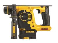 DEWALT DCH253N SDS Plus Rotary Hammer 18 Volt Bare Unit 18V