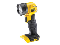 DEWALT DCL040 XR Torch 18 Volt Bare Unit 18V