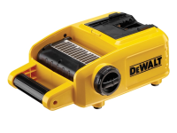 DEWALT DCL060 LED XR LED Area Light 18 Volt Bare Unit 18V