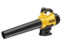 DEWALT DCM562P1 Brushless Outdoor Blower 18 Volt 1 x 5.0Ah 18V