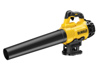 DEWALT DCM562PB Brushless Outdoor Blower 18 Volt Bare Unit 18V