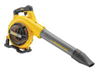 DEWALT DCM572N FlexVolt XR Blower 54 Volt Bare Unit