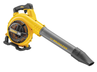 DEWALT DCM572X1 FlexVolt XR Blower 54 Volt 1 x 3.0Ah Li-Ion Battery