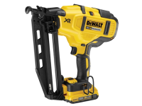 DEWALT DCN660D2 XR Brushless Framing Nailer 18 Volt 2 x 2.0Ah Li-Ion 18V