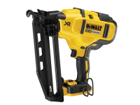 DEWALT DCN660N XR Brushless Framing Nailer 18 Volt Bare Unit 18V
