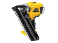 DEWALT DCN692N Cordless XR 2 Speed Framing Nailer 90mm 18 Volt Bare Unit 18V